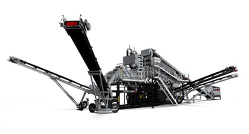 1-gama-modular
