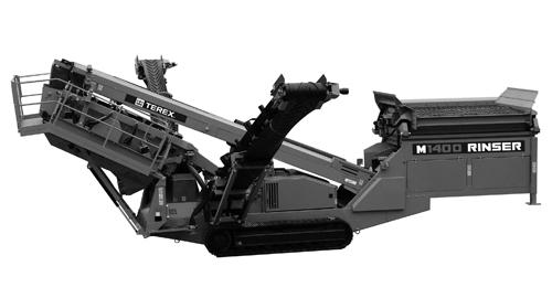 4-gama-movil
