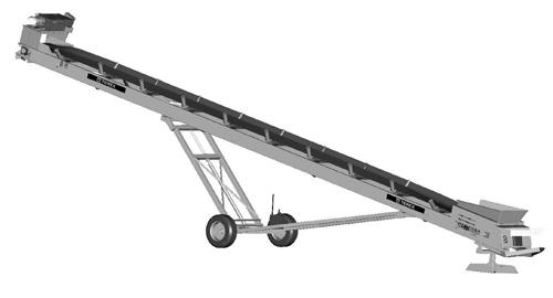 6-gama-transportadores