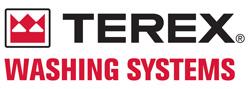 terexwashing-logo